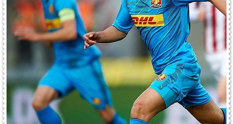 Emre Mor Trabzonspor Takımına Önerildi